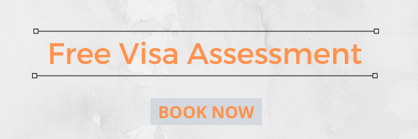 Free Visa Assessment